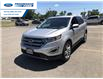 2016 Ford Edge SEL (Stk: GBC60872T) in Wallaceburg - Image 8 of 15