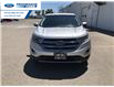 2016 Ford Edge SEL (Stk: GBC60872T) in Wallaceburg - Image 7 of 15