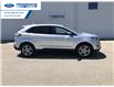 2016 Ford Edge SEL (Stk: GBC60872T) in Wallaceburg - Image 9 of 15