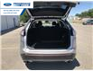 2016 Ford Edge SEL (Stk: GBC60872T) in Wallaceburg - Image 13 of 15