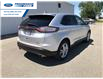 2016 Ford Edge SEL (Stk: GBC60872T) in Wallaceburg - Image 10 of 15