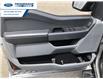 2021 Ford F-150 XLT (Stk: MKD77895) in Wallaceburg - Image 14 of 15