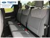 2021 Ford F-150 XLT (Stk: MKD77895) in Wallaceburg - Image 6 of 15