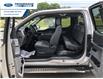 2021 Ford F-150 XLT (Stk: MKD77895) in Wallaceburg - Image 7 of 15