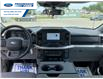 2021 Ford F-150 XLT (Stk: MKD77895) in Wallaceburg - Image 3 of 15