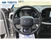 2021 Ford F-150 XLT (Stk: MKD77895) in Wallaceburg - Image 2 of 15