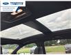 2021 Ford Edge Titanium (Stk: MBA36639) in Wallaceburg - Image 7 of 17