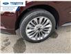 2021 Ford Edge Titanium (Stk: MBA36639) in Wallaceburg - Image 17 of 17