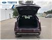 2021 Ford Edge Titanium (Stk: MBA36639) in Wallaceburg - Image 14 of 17