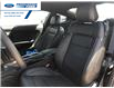 2021 Ford Mustang EcoBoost (Stk: M5124203) in Wallaceburg - Image 4 of 12