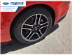 2021 Ford Mustang EcoBoost (Stk: M5124203) in Wallaceburg - Image 12 of 12