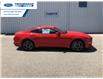 2021 Ford Mustang EcoBoost (Stk: M5124203) in Wallaceburg - Image 7 of 12