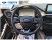 2021 Ford Escape SEL (Stk: MUA44072) in Wallaceburg - Image 2 of 15