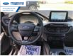 2021 Ford Escape SEL (Stk: MUA44072) in Wallaceburg - Image 3 of 15