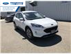 2021 Ford Escape SEL (Stk: MUA44072) in Wallaceburg - Image 1 of 15
