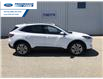 2021 Ford Escape SEL (Stk: MUA44072) in Wallaceburg - Image 9 of 15