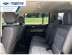 2018 Ford Flex SEL (Stk: JBA00316T) in Wallaceburg - Image 6 of 16