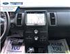 2018 Ford Flex SEL (Stk: JBA00316T) in Wallaceburg - Image 3 of 16