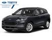 2021 Ford Escape SE (Stk: MUA60186) in Wallaceburg - Image 1 of 9