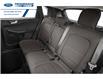 2021 Ford Escape SE (Stk: MUA60186) in Wallaceburg - Image 8 of 9
