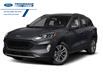 2021 Ford Escape SEL (Stk: MUA55592) in Wallaceburg - Image 1 of 9