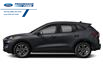 2021 Ford Escape SEL (Stk: MUA55592) in Wallaceburg - Image 2 of 9