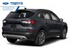 2021 Ford Escape SEL (Stk: MUA55592) in Wallaceburg - Image 3 of 9