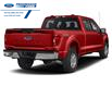 2021 Ford F-150 XLT (Stk: MKE51267) in Wallaceburg - Image 3 of 9