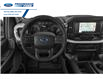2021 Ford F-150 XLT (Stk: MKE51267) in Wallaceburg - Image 4 of 9