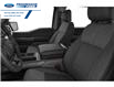 2021 Ford F-150 XLT (Stk: MKE51267) in Wallaceburg - Image 6 of 9