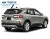 2021 Ford Escape SE (Stk: MUA76604) in Wallaceburg - Image 3 of 9