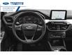 2021 Ford Escape SE (Stk: MUA76604) in Wallaceburg - Image 4 of 9