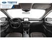 2021 Ford Escape SE (Stk: MUA76604) in Wallaceburg - Image 5 of 9