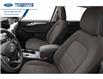 2021 Ford Escape SE (Stk: MUA76604) in Wallaceburg - Image 6 of 9