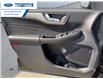 2021 Ford Escape SEL (Stk: MUA55321) in Wallaceburg - Image 15 of 16