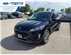 2021 Ford Escape SEL (Stk: MUA55321) in Wallaceburg - Image 8 of 16