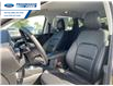 2021 Ford Escape SEL (Stk: MUA55321) in Wallaceburg - Image 5 of 16
