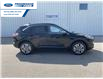 2021 Ford Escape SEL (Stk: MUA55321) in Wallaceburg - Image 9 of 16
