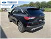 2021 Ford Escape SEL (Stk: MUA55321) in Wallaceburg - Image 12 of 16