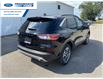 2021 Ford Escape SEL (Stk: MUA55321) in Wallaceburg - Image 10 of 16