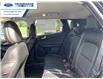 2021 Ford Escape SEL (Stk: MUA55321) in Wallaceburg - Image 6 of 16