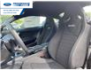 2021 Ford Mustang Mach 1 (Stk: M5551667) in Wallaceburg - Image 4 of 15