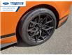 2021 Ford Mustang Mach 1 (Stk: M5551667) in Wallaceburg - Image 15 of 15