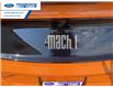 2021 Ford Mustang Mach 1 (Stk: M5551667) in Wallaceburg - Image 12 of 15