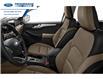 2021 Ford Escape SEL Hybrid (Stk: MUA88509) in Wallaceburg - Image 6 of 9