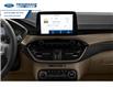 2021 Ford Escape SEL Hybrid (Stk: MUA88509) in Wallaceburg - Image 7 of 9
