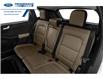 2021 Ford Escape SEL Hybrid (Stk: MUA88509) in Wallaceburg - Image 8 of 9