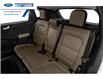 2021 Ford Escape SEL (Stk: MUB07848) in Wallaceburg - Image 8 of 9