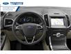 2019 Ford Edge Titanium (Stk: KBB83657T) in Wallaceburg - Image 4 of 9