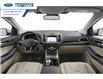 2019 Ford Edge Titanium (Stk: KBB83657T) in Wallaceburg - Image 5 of 9